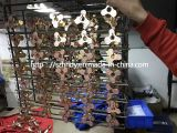 hand spinner workshop