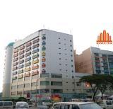 Malaysia Mayfair Hotel