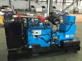 Gas Generator set 100kva