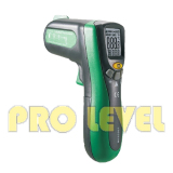 Professional Non-Contact Infrared Thermometer (MS6520A/MS6520B)