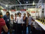 2013 HK Spring Fair
