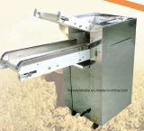 450mm Bakery Sheeter for Pressing Dough with 450kgs Per Hour (XT-450)