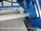 Fully Automatic FUT T Grid Machine