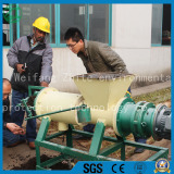 Indian Client for solid liquid separator