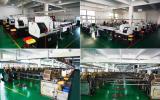 Turning Workshop