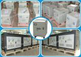 IS/IST series Isolation Transformer 1Phase/3Phase