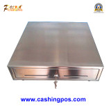 ALL STAINLESS CASH DRAWER