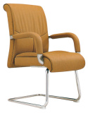office chair, high quality leather chair