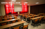 General Meeting Room