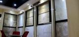 Showroom View 3