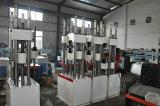 Utm in Workshop