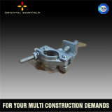 Scaffold Drop Forged Swivel Coupler