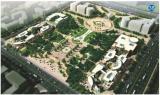 Jiangsu Lianyungang