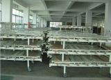 product plant