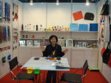 HK Gifts & Premium Fair