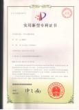 Patent (4)