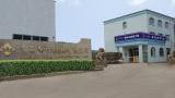 Qingdao Suke Machinery CO.,Ltd