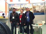 Algeria exhibition 2016