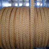12 strands rope