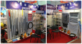 115TH CANTON FAIR 2014.4.15~2014.4.19