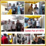 Canton Fair 118TH