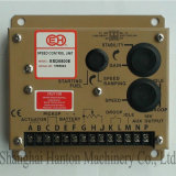 Cummins ESD5500E electronic speed governor engine speed controller