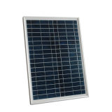 2014 new poly solar panel for sale