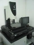 AA Projector