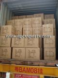 EVA bag shipment