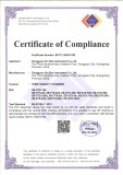 CE-EMC-Certificate