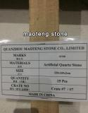 Quartz big slab package (3)