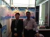 LED Exhibition in Guangzhou No.3