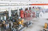 Yuanli′s Workshop