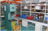PRODUCTION DEPARTMENT 3