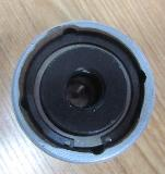 Piston for Eurocargo brake caliper