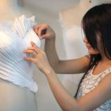 hand made evening dresses