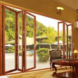 Feellingtop 75 Heavy Large Folding Door
