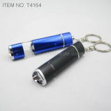 Mini Triangle Collapsible Torch (T4164)