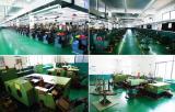 Fastener Workshop