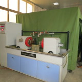 Magnetic Particle Testing Machine(CDG-5000)