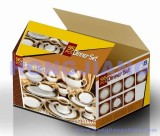 95pcs Dinner Set Pkc009