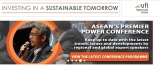 2015 POWER-GEN ASIA in Bangkok, Thailand