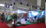2012 M3 hotel furniture fair show