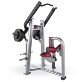 Free Weight Fitness Machine, Front Pulldown(Sf04)