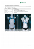 CE harness test report 4