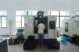 dc motor cover and housing and other spare parts machine