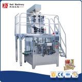 Special Granular Packing Machine Unit