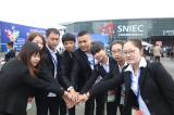Team Zhengxin