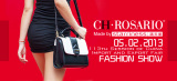 113th Session of China Import and Export Fair Fashion Show