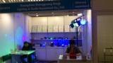 2012 Hongkong Electronic Fair April